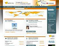 Migrar.org