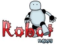 RobotNews (news blog).