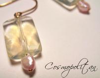 sparkle spring/summer 2012 collection