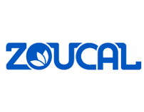 Zoucal