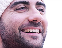 """Canestri Privati - Pietro Aradori: """"Alzatevi dal divano"""
