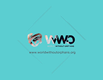 World without Orphans - Global Report video
