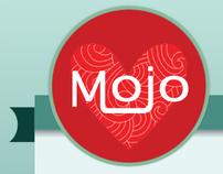 Mojo online gift shop