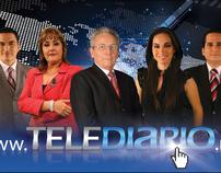 Billboard (MMTV)