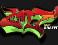 Graff Store