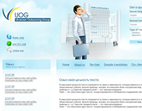 Ukrainian Outsourcing Group