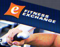 E-Fitness Exchange
