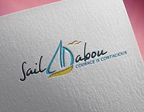 Sail Mabou