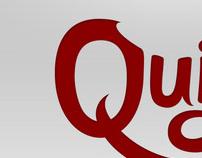 Quijote logo