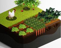 seeders - Mach dich auf den Acker