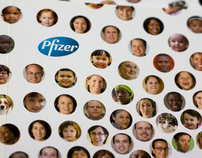 Pfizer / Annual Review
