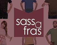 Sassafras Identity