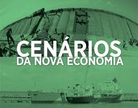 Especial TGI - Jornal do Commercio