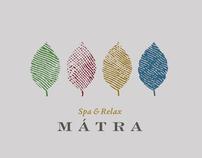 MATRA Spa & Relax - hotel