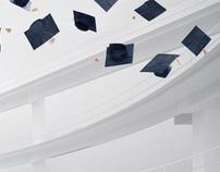 Grados / Graduation