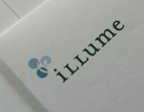 Illume / Identity
