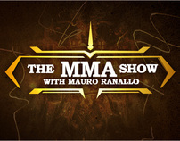 The MMA Show