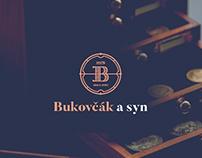 Bukovčák a syn