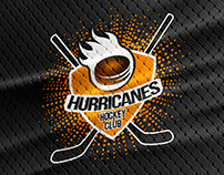 Hockey logo