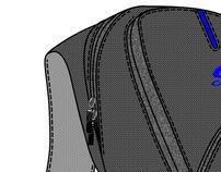 Bag Theme