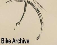 Bike Archive