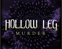 Hollow Leg - Murder
