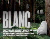BLANC 2011 Opening Titles