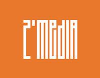 Z`MEDIA | Media school