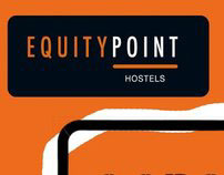 Diseño // Equity Point