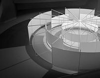 Citadel - Interactive + Immersive Experience
