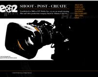 EP2 Media (website)