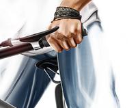 Bike'n play