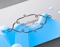 Meringue type