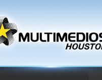 MMTV Houston Brochure