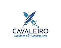 Editora Cavaleiro