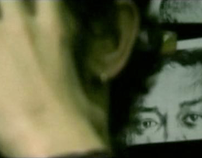"TVE ""Reflejos"" - 2004"