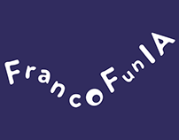 FrancoFunIA