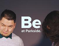 UW-Parkside Commercial