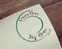 Logotipo Comer Faz Bem - Oficial