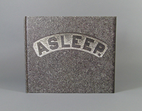 Asleep: Thugs, Thieves, and Gangsters of Green-Wood