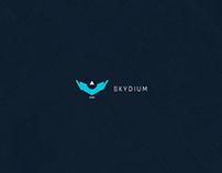 Skydium