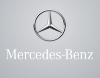 Mercedes-Benz Colombia