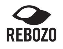 Rebozo // Branding + Advertising
