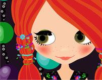 Doll♥ House:..