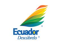 . Ecuador, Descúbrelo .