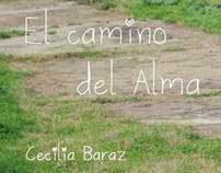 El camino del Alma / Cecilia Baraz (CD)