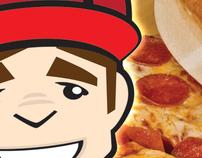 Firepizza