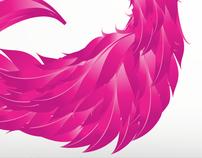 KimoshiDesign_logo'11