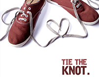 Sole Footwear Advertisement