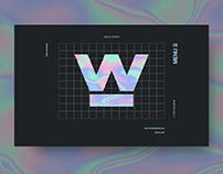 Web design | WebMom